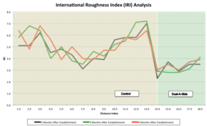 int-roughness-indicator