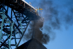 Preventing mining related dust diseases